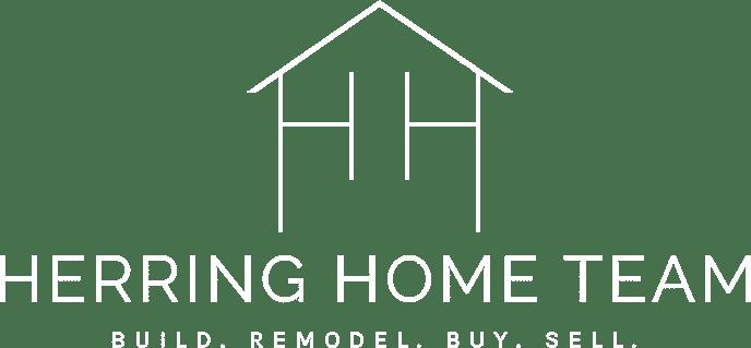 Herring Home Team